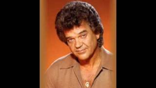Watch Conway Twitty Id Love To Lay You Down video