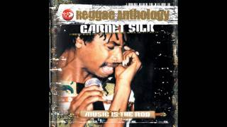 Garnett Silk - Ready To Love You