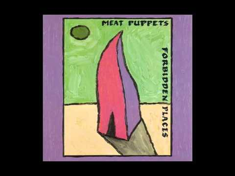 Meat Puppets - Whirlpool