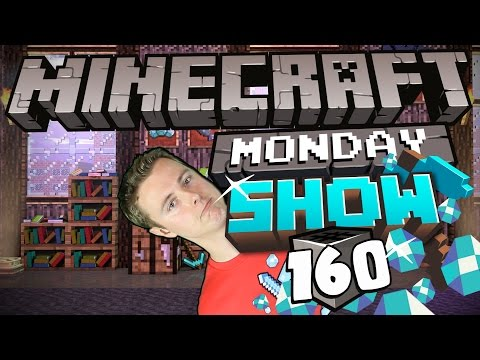 Minecon 2014 CANCELLED, Minecraft PS4 on HOLD & Bukkit Dying?