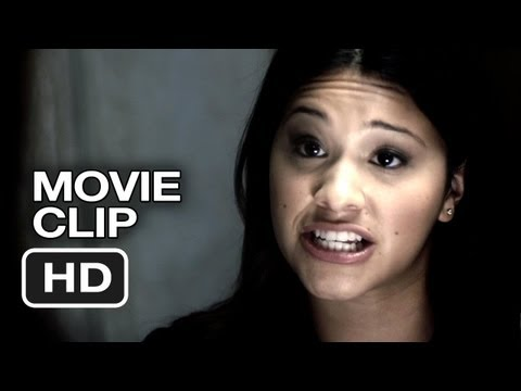 Filly Brown Movie CLIP - Killer Verse (2013) - Lou Diamond Phillips Movie HD