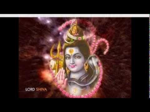 A Real Devotional Song Of Pappinisseeri Sree Mahadeva Temple ...must Listen  - Sree Mahadeva....wmv video