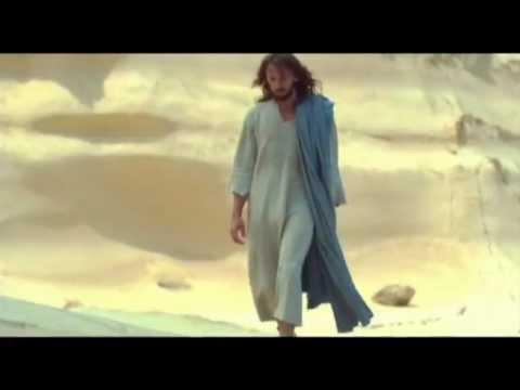По содержанию своему псалом этот хвалебный (хвалебная песнь давида) и вместе - учительный: здесь пророк учит о том