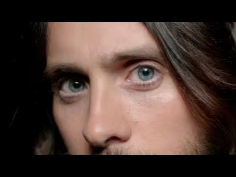(273.07 KB) 30 Seconds To Mars MUSIC VIDEO COMING SOON (RESCUME ME)