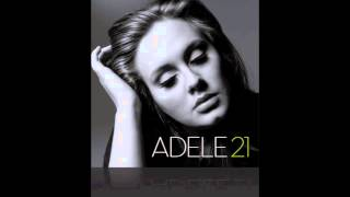 Adele - Set Fire To The Rain (Jepadee Remix) FREE DOWNLOAD