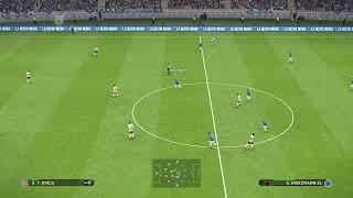 Brasileirão - Cruzeiro x Corinthians
