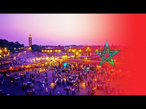 حقائق مذهلة حول المغرب ربما لا تعرفها