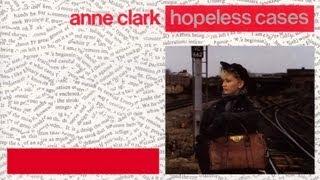Watch Anne Clark Leaving video