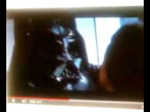 Darth Vader Luke Rape Sex video