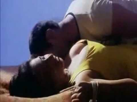 Indian Beautiful Actress Hot Scene video