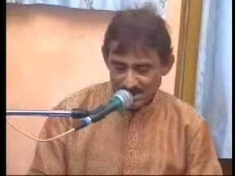 Zamin Ali Khan video