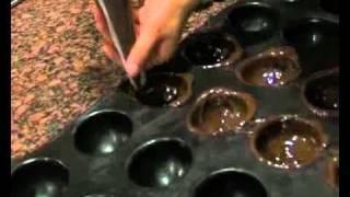 Cooking | Curso de Chocolate y Pasteleria Artistica | Curso de Chocolate y Pasteleria Artistica