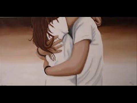Disclosure - You & Me feat. Eliza Doolittle (Lyric Video) (Flume Remix)