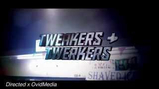 $outhern Profit$ - Tweakers & Twerkers Ft. B-Walk,