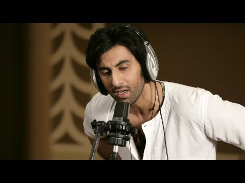 Rockstar Movie Songs - Jo Bhi Main Rockstar Song