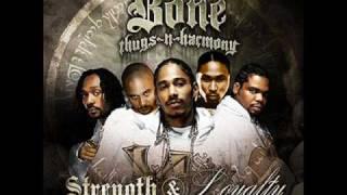 Watch Bone Thugs N Harmony Flow Motion video