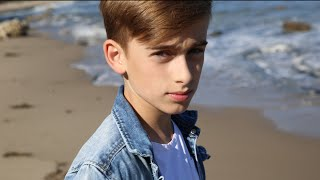 download lagu MattyBRaps & Johnny Orlando See You Again - Cover gratis