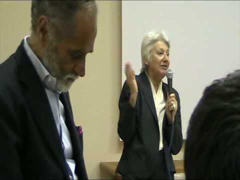 Incontro sulla Prevenzione Sismica a Catania - Parte 16