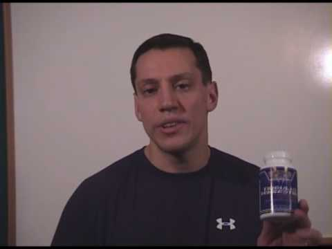 Boost Testosterone Naturally - Tribulus Terrestris Bodybuilding ...