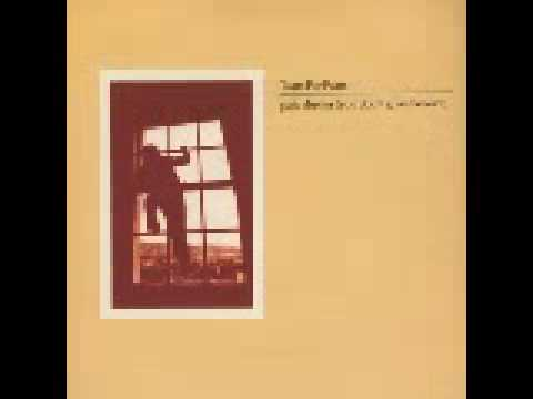 TFF - Pale Shelter (Original 1982 12&quot; Ext Version) (Audio Only)