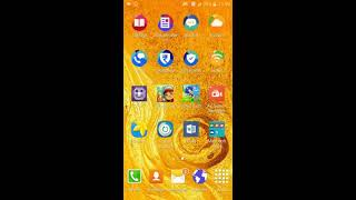 How to generate coupon code/barcode in any Android device (Reliance Jio 4g)