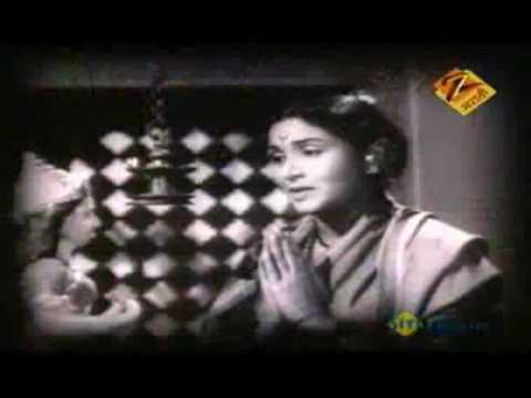SRGMP7 Dec. 07 09 Dev Jari Maj Kadhi Bhetala - Mrunmayi Tirodkar...