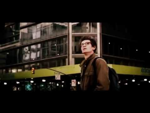 The Avengers 2 Trailer 2015 Phase 2 - Fan Edit