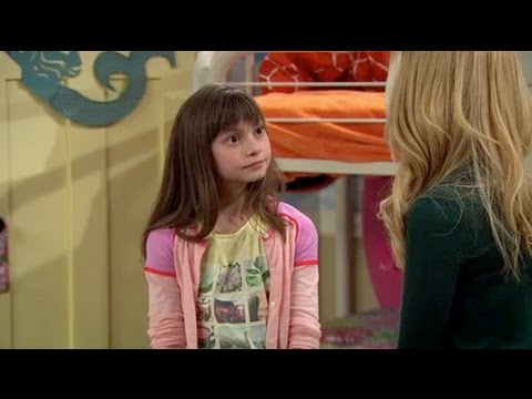 Liv & Maddie Season 4 Episode 1 - Sorta Sisters a Rooney | Part 3