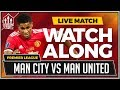 DOWNLOAD-STREAMING-MU