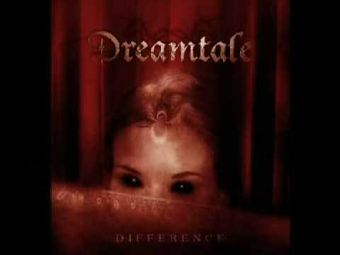 Dreamtale - Wings Of Icaros