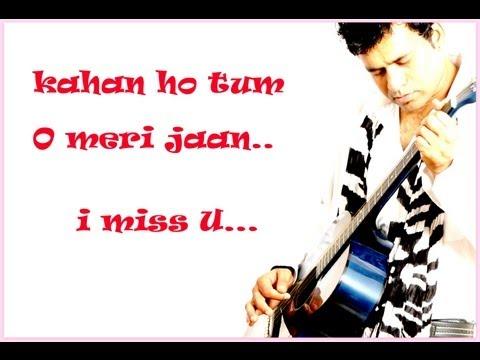 Emptiness-CRUSH...pyar ka pehla ehsaas Abhimanyu singh