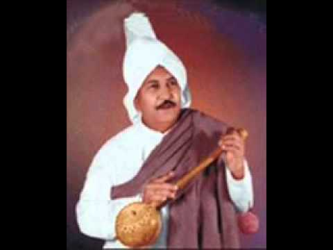 Ramte Da Dooja Viyah || Hazara Singh Ramta || Best Song video
