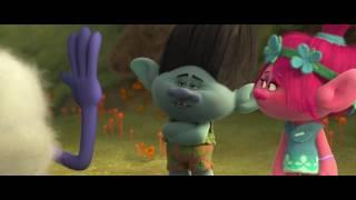 Trolls movie trailer in hindi 1080p