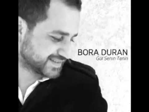 Bora Duran - Duman Duman