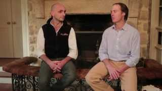Fly Fishing Patagonia Discusses Its Argentina Fishing and Hunting Outfitting Guide Service