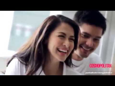 dongyan - the wedding song