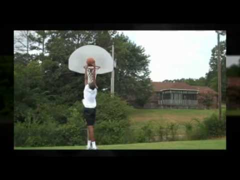 8th Grade Dunker The Remix Insane 8th Grade