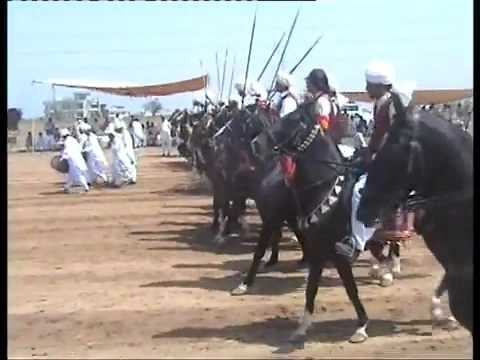 Watch Islamabad Nezabazi 2011