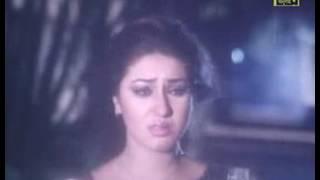 Moner gore bosot kore Bangla song