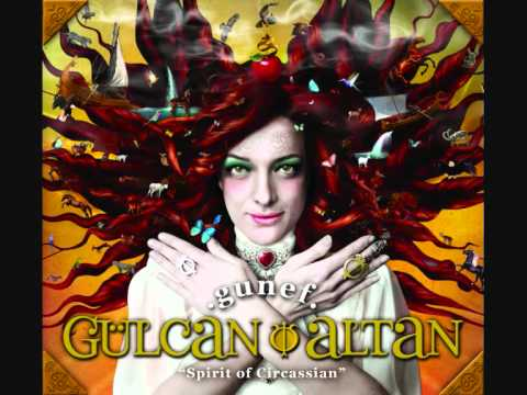 Gülcan Altan-Adiyuf