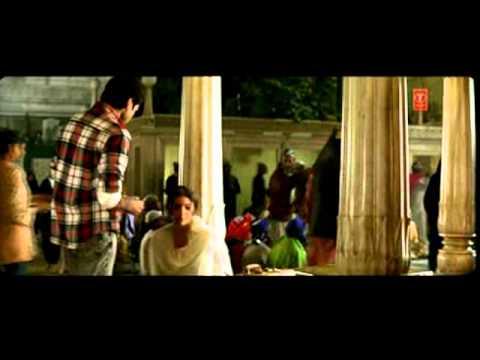 Allah Kare Full Song |Aahista Aahista| Abhay Deol |Soha Ali...