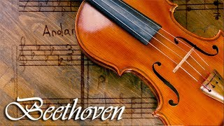 Download Lagu Beethoven Classical Music for Studying, Concentration, Relaxation | Study Music | Violin Music Gratis STAFABAND