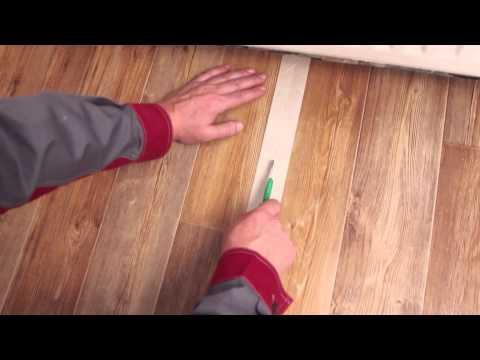 Как сварить линолеум в домашних условиях
