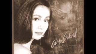 Watch Ana Gabriel Algo Something video