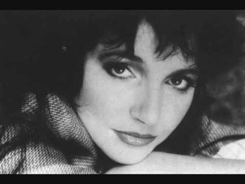 Kate Bush - Joanni