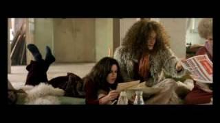 Das wilde Leben (2007) - Official Trailer