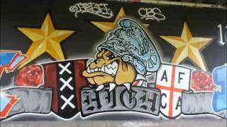 Memorial HIGH - SVEN C.B.S.