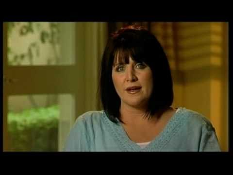 Tina Yothers (Family Ties) - Where Are They Now Australia