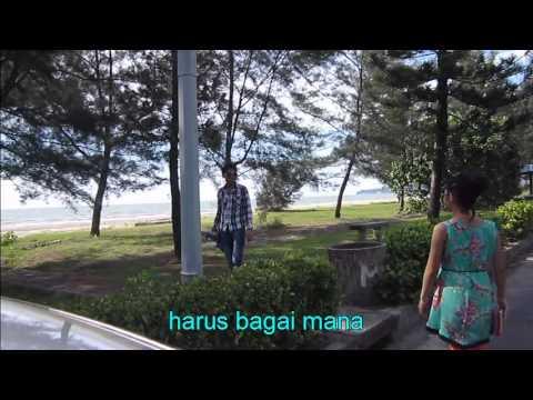 download lagu galau-melinda (versi baru) gratis