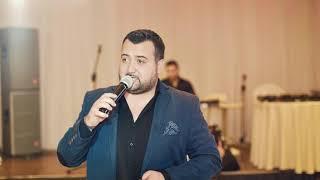 Adrian Banii - Rau ma dor ochii ma dor 2018 - Muzica Noua - Video